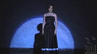 Baixar Non Je Ne Regrette Rien - Prêmio Bibi Ferreira