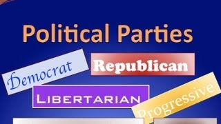 Repeat youtube video The Political Systems