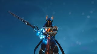 UNLOCKING *NEU* GOLD ICE KING in Fortnite Battle Royale Saison 7 ALLE HERAUSFORDERUNGEN ABGESCHLOSSEN