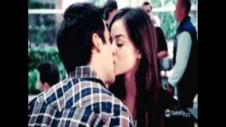 Pequeñas Mentirosas -Trailer