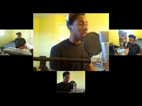 Drake - Successful (Split-Screen Remix)