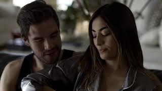 Diferente - Alejo Rojas (Official Video)