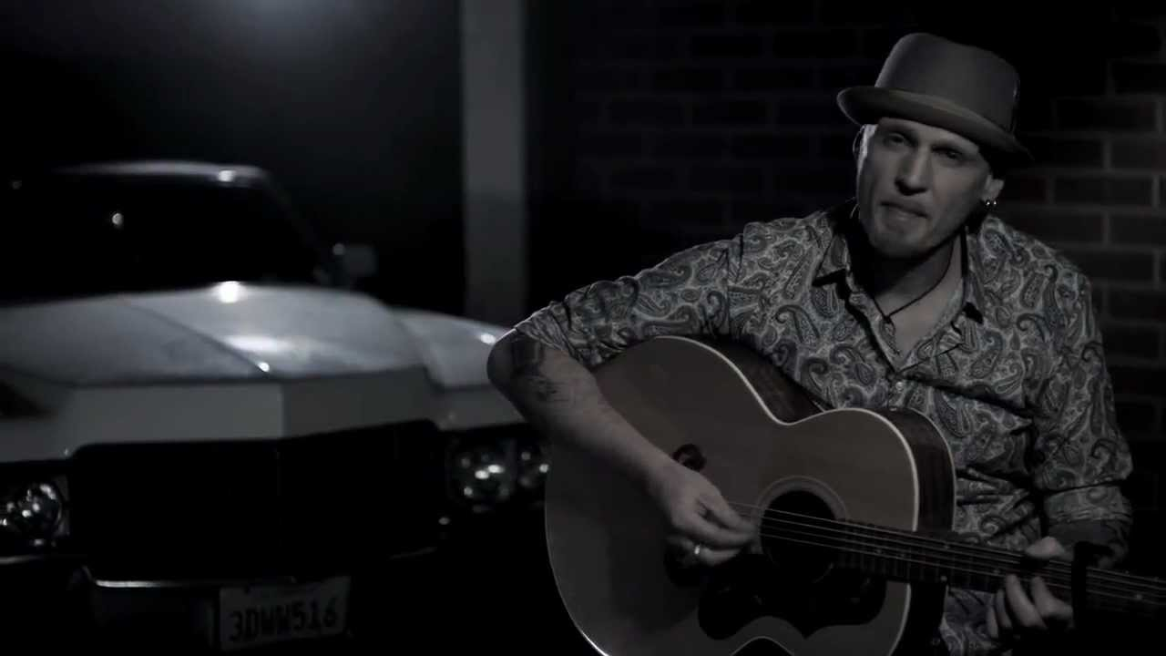 Download JIMMY CORNETT - ROAD TO HEAVEN (Official Music Video)