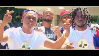Choppa J.R - Whip It (Official Music Video) ft. DatZoeOfficial & DeeBlack