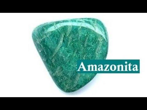 Amazonita   AnabelMonGar
