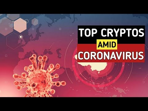 top-3-altcoins-of-the-week-amid-corona-virus-|-top-altcoins-set-to-explode-in-2020