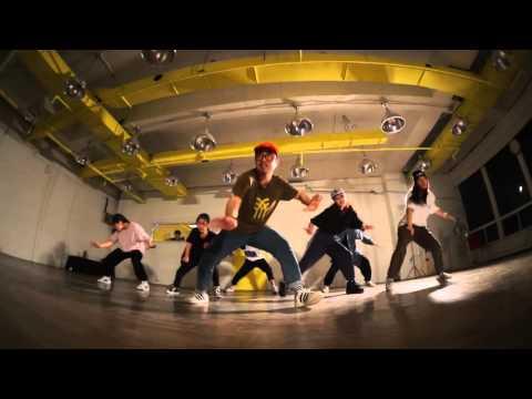 J slo Choreography :: Tyga - Glitta @ STEP Dance Academy