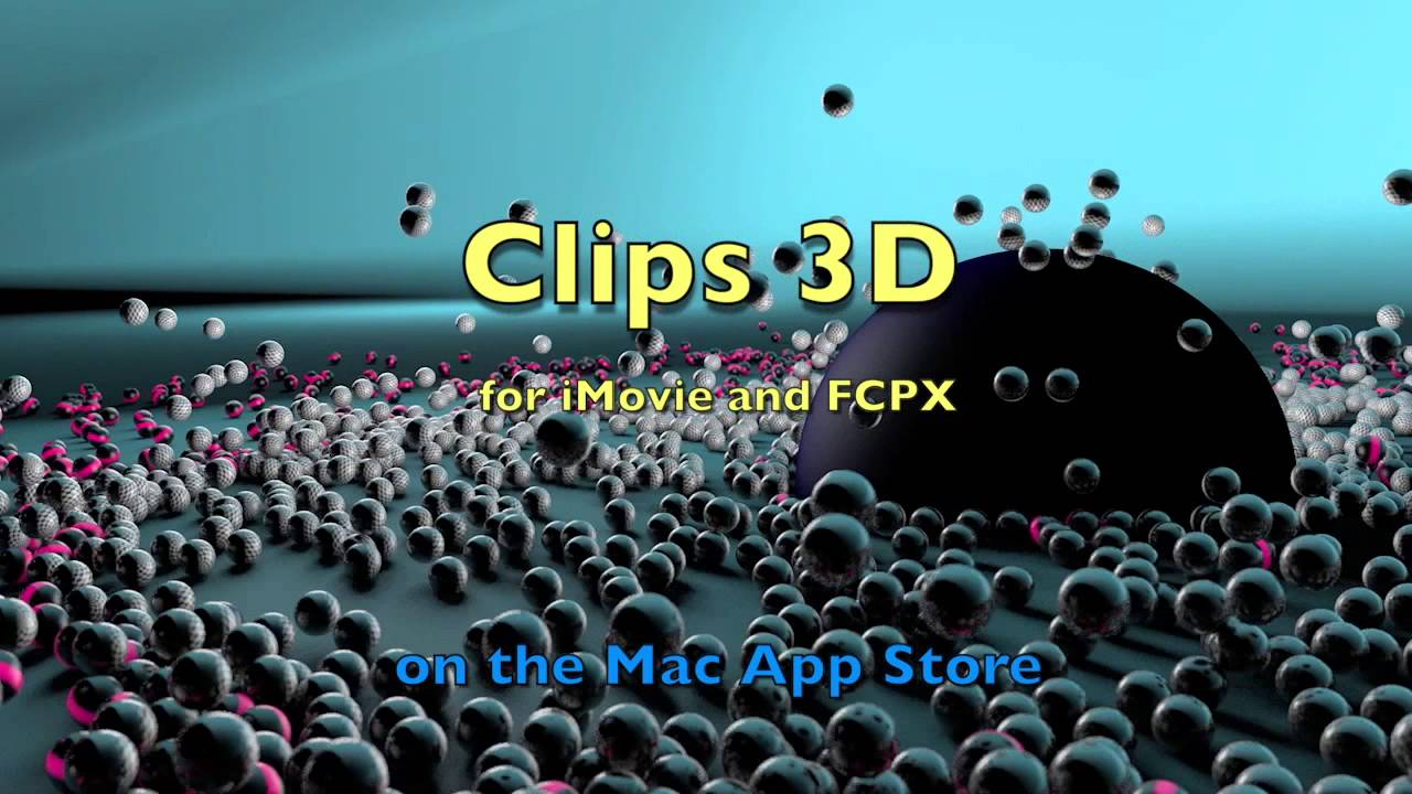 how to add more clips to imovie