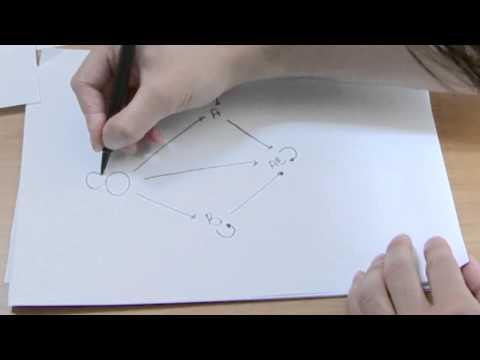 blood quizz video 2012 002 contr le de compatibilit doovi. Black Bedroom Furniture Sets. Home Design Ideas