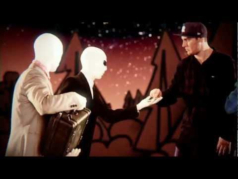 Каста — Это прёт (Official Video)