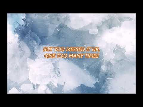 Shawn Mendes - Satisfied (Lyrics)