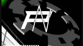 SomBra!DJ  - Core 2 Techno (238195 Remix)
