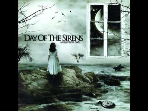 Day of the Sirens  Dark Days Part One