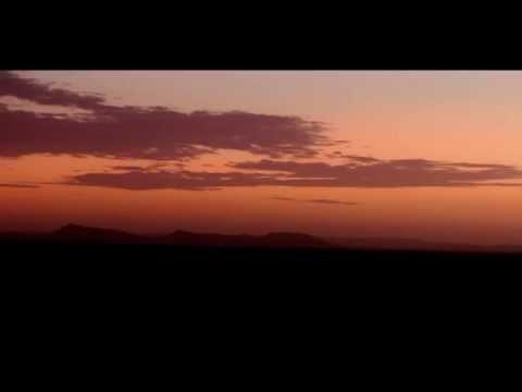 Trailer do filme O Dançarino do Deserto