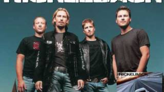 Nickleback-How Do You Remind Me [HQ] With Download link+Lyrics in description