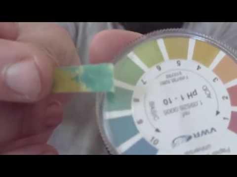 demoulage et coupe du savon bio