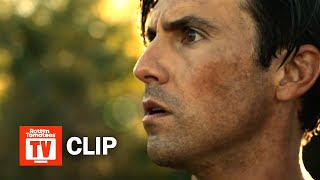 This Is Us S03E09 Clip | 'Kevin & Zoe Uncover the Truth About Nicky' | Rotten Tomatoes TV