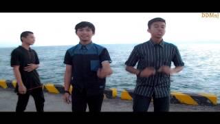Don't Say Goodbye Official Vidio Clip CoOper Bl4ck Ft Vivin