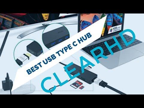 the-best-usb-type-c-hub