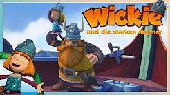 Wickie und die starken Männer - Alle Folgen