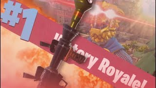 HOW 2 HIGH EXPLOSIVES