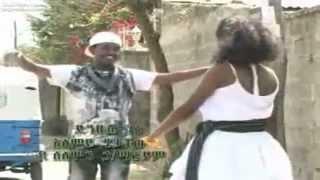 Addis Ethio Music Alemye Getachew ft Tokichaw Dinbushie Gela 2013