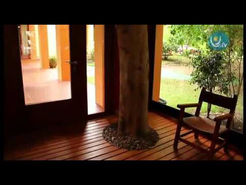 URUGUAY 2015 el mejor video turistico, excelente !