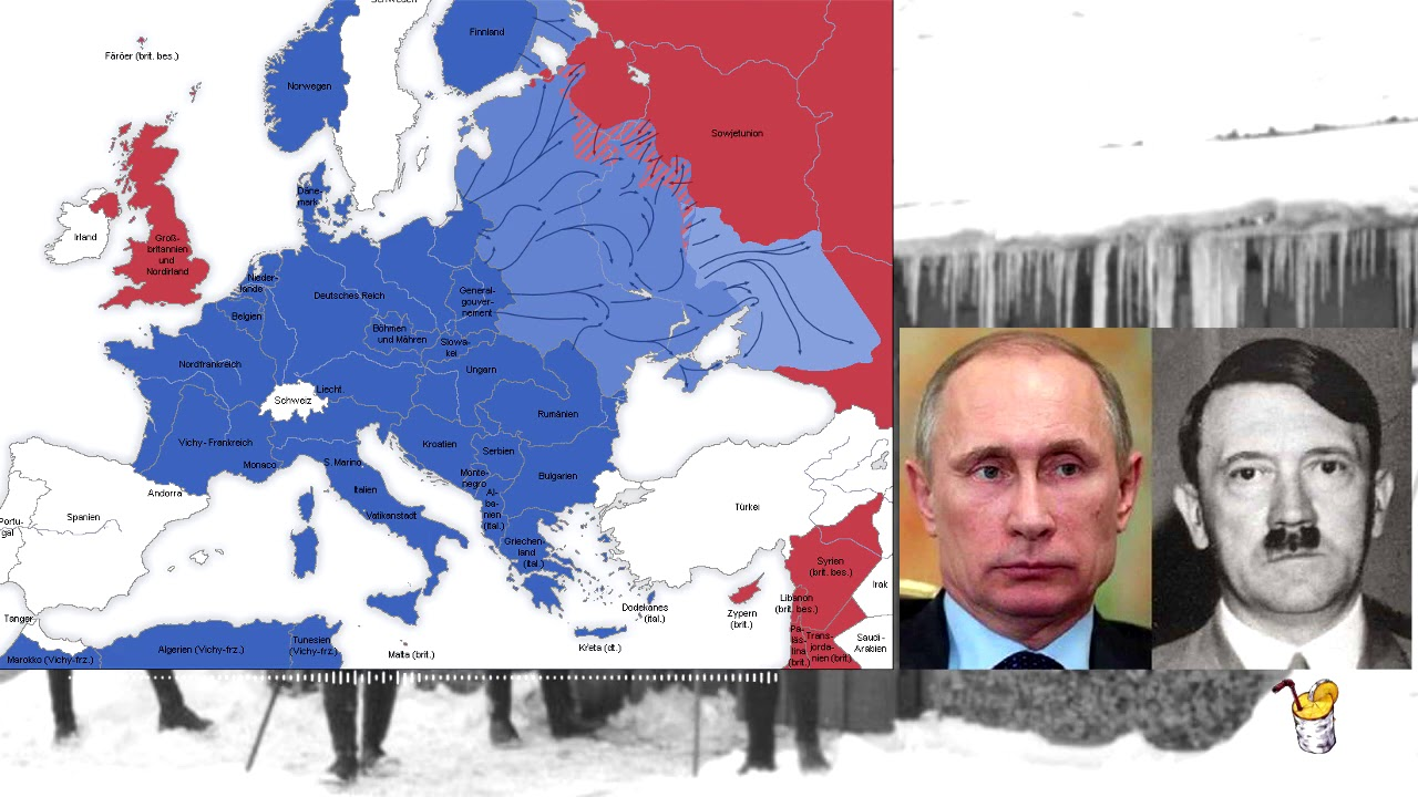 Запах воздуха и историофобская Москва