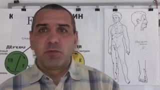 видео Ломота в теле слабость без температуры – причины и лечение