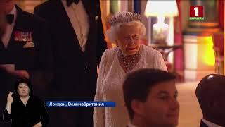 Королева Елизавета покидает пост председателя Содружества Наций