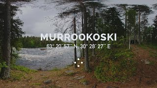 360° Murrookoski I100 Moods From Finland thumbnail