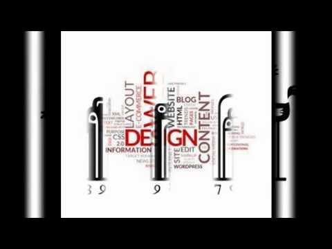 Факультет графического дизайна в москве