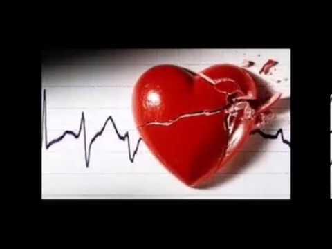 corazones-heridos