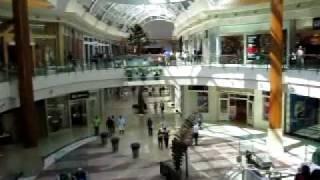№ 137 США со СВЕТОЙ Молл в Орландо Громадный торговый центр 14.06.2010
