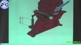 Обучение инженерных и механизаторских кадров по зерно и кормоуборочной технике