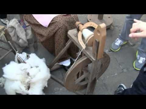 Come infeltrire la lana | Fai da Te Mania