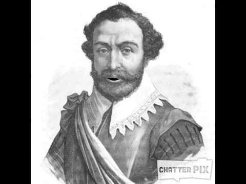 Sir Francis Drake By: Gavin and Michael (part 2)