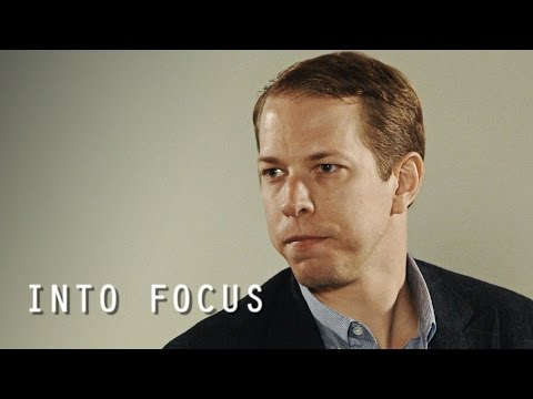 Brad Keselowski is way too competitive for friendship | Into Focus