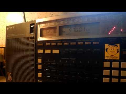 30 10 2015 Radio Japan NHK World in Korean to NEAs 0926 on 9700 Yamata