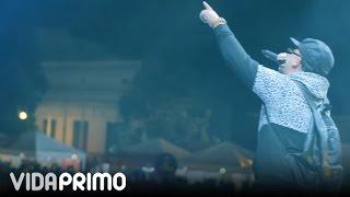 Jory Romeo y Julieta En Vivo (Live) PR Mambo Kingz 3D Coming soon thumbnail