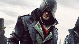 Assassin's Creed: Синдикат — Релиз. Джейкоб (HD)