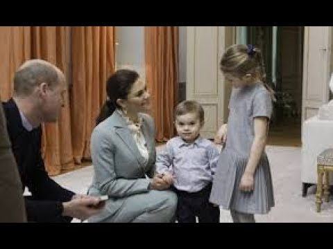 playmates-for-george-adorable-moment-kate-and-will-meet-princess-estelle-and-prince-oscar
