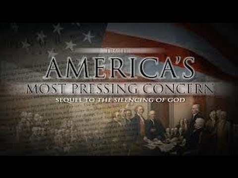 America s Most Pressing Concern: Is America In Trouble? from YouTube · Duration:  40 minutes 12 seconds