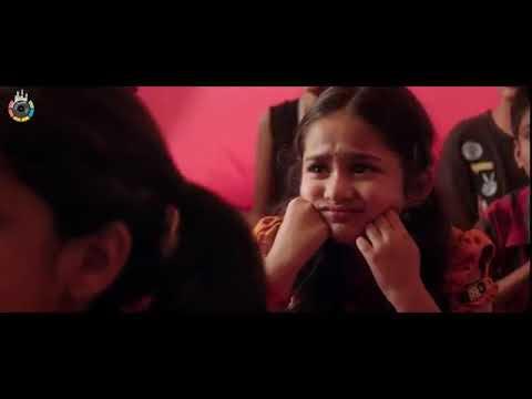 EK Aisa Woh Jaha Tha   Hindi Dubbed Video Song   Taqdeer 2018    Akhil, Kalyan