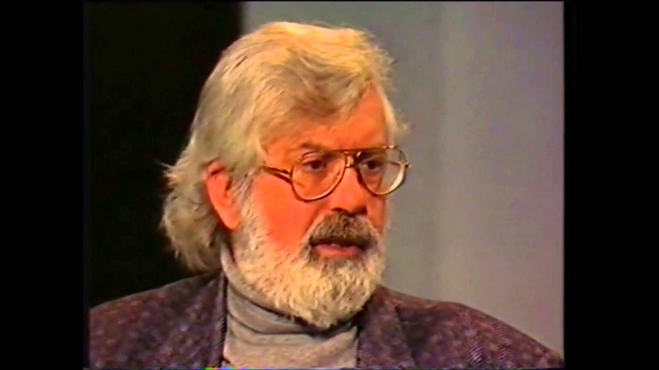Michael Ende wiki