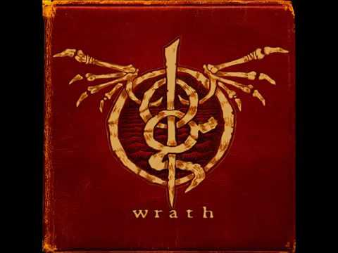 Lamb Of God Wrath Full Album