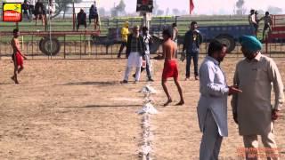 RODE (Baghapurana) Kabaddi Tournament - 14 | KABADDI 75 Kg. Preliminary Round | HD | Part 1st.