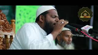 ক্বারী সাঈদুল ইসলাম আসাদ ঢাকা, তিলাওয়াতের সাথে দেখুন কুরআন প্রেমীদের অবস্থা Manzil TV