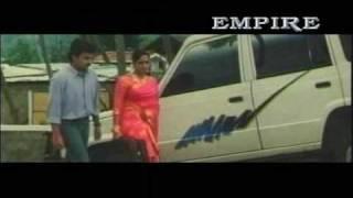 Nakshatra Tharaattu - Kuchako n Shalini - full malayalam movie-13