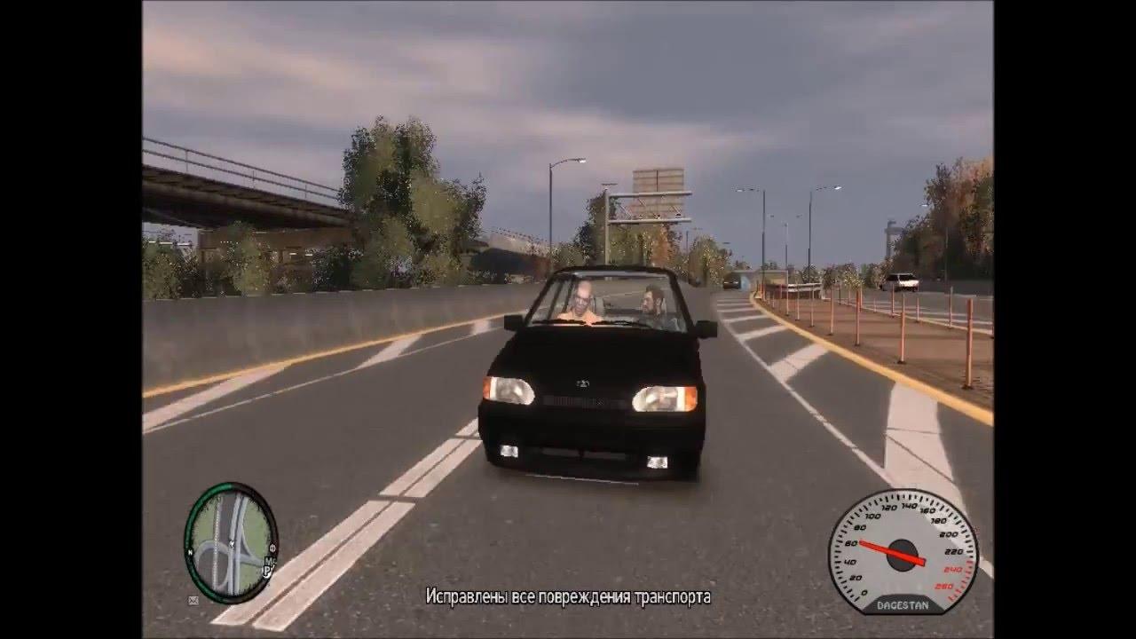 Скачать игру gta 4: дагестан для pc через торрент gamestracker. Org.